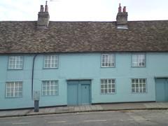 Symmetrical Photographs in England (hdx.rm) Tags: england photographs symmetrical