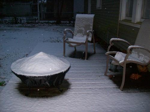 snowinlouisiana 015