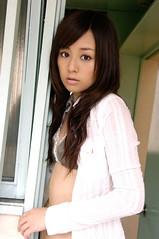 夏川純 Jun Natsukawa 43