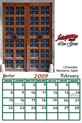 doors 02 february 09 (fotoproze) Tags: doors calendar porte 2009 portas tren usi puertas portes pintu drer  drysau drzwi deuren  ovet  vrata  dre dvee kaplar   portelli dvere ateak ca drrar   hurir ajtk    2009 deurenovet  doirse dverevrata