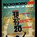 ROCKODROMO 2008