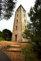 Ben Boyd National Park IMG_3214_Ben_Boyd_Tower
