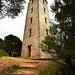 Eden, New South Wales, Australia, Ben Boyd National Park IMG_3214_Ben_Boyd_Tower