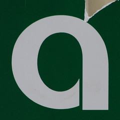 letter a (Leo Reynolds) Tags: canon eos iso100 300mm letter aa aaa oneletter lowercase f67 0003sec 0ev 40d hpexif grouponeletter letterwhite xsquarex xleol30x xratio1x1x xxx2008xxx