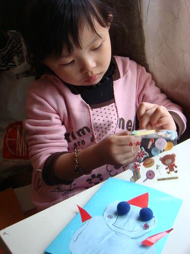 081221耶誔卡DIY_009