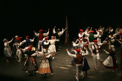 2008-11-15_Saria-bete-dantza_IZ_4635_r