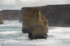 The Twelve Apostles (Sealinator) Tags: ocean greatoceanroad twelveapostles