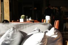 pomeridiano (Giacomo Carena) Tags: wood cactus white bar canon hotel milano lounge meeting resort canvas sofa val primo alpen della spa sedie bergamo barista divano bianco barman legno pianta pomeriggio grassa bancone seriana tavolini tessuto presolana dorga castione bratto pomeriano