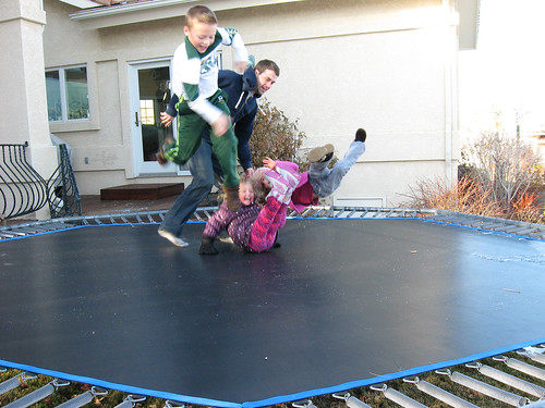 Trampoline timing-5