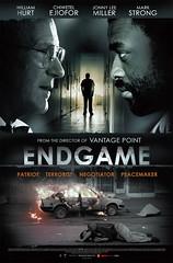 endgame-sundance-FL-04-hq