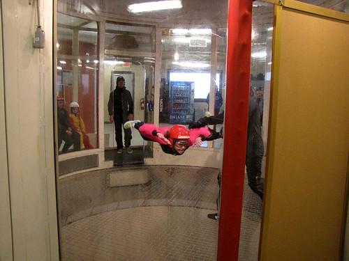 skydiving-14
