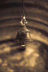 Shiv Mandir, Raipur (sapru) Tags: love saint ma temple gold golden worship bell joy goddess mother divine ananda pure bengal soe mandir anand supreme tqm ohhh samadhi ashram dehradun omma dun doon ishta gurudev purifier blueribbonwinner jaima fearlessness bhav anandamayima bhagwan supershot thegalaxy inspiredbylove bhava raipur shreema bokehlicious abigfave anawesomeshot kheora diamondclassphotographer flickrdiamond auspiciousness bhagvan anandamayi anandamayee anandamoyee anandamayeema anandamoyeema motherofbliss maanandamayee shreeshreema nirmalasundari kushirma mahabhav atmanand flickrstruereflection1
