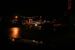 Ladysmith Lights 9
