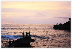 Day 2: Sunset @ Tanah Lot (Miss Naemah) Tags: tanahlot 211208