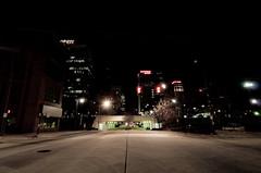 20th street, 5pm on a weeknight (briantmurphy) Tags: city night birmingham nikon downtown shots magic tokina1224 d300 btm