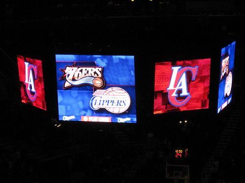 clippers 76ers 006