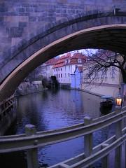 Praag (Rooon) Tags: prague prag praha paag charlesbridgekarelsbrug