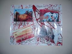 P1010924 (Art of Tahir) Tags: street israel maurice religion shia muharram ashura procession moris mauritius manifestation gaza matam ashoura portlouis moharram protestation ashurah khoja azadari matamdari ashourah