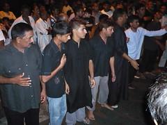 P1010903 (Art of Tahir) Tags: street israel maurice religion shia muharram ashura procession moris mauritius manifestation gaza matam ashoura portlouis moharram protestation ashurah khoja azadari matamdari ashourah