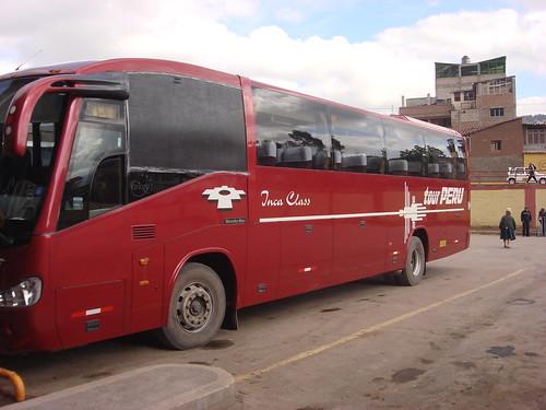 DSC03471