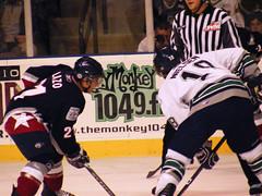 tbirds 060 (Zee Grega) Tags: hockey whl tbirds seattlethunderbirds