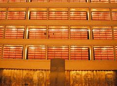 bibliothelbj