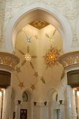 DSC_0147 (ahmedre) Tags: abudhabi sheikhzayedmosque