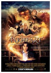 Mürekkep Yürek / Inkheart (2009)