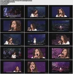 [HDTV]柴咲コウ-ひと恋めぐり-Live(うたばん 20070322)(1440x1080)