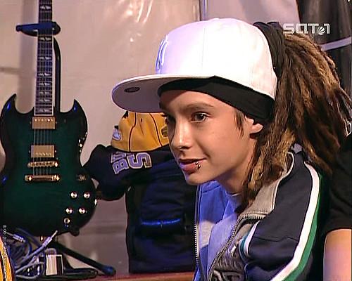 Tokio Hotel ~ (66) por ~ Ariieelaa! *.*.
