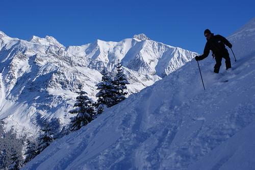 2009 - Photos JY ski 121