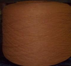 bronze 2.17 (stephaniesyarns) Tags: knitting crochet knit yarn machines weave ponchos looms handknitting babyblankets