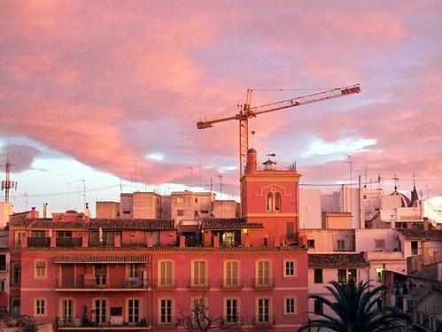 castle-sun-valencia