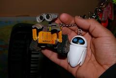 200901_27_15 - Keychains