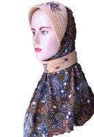 thJIlbab muslimah batik 4569 (mediatex_indonesia) Tags: hijab tudung jilbab kerudung sarongbatik batikpekalongan batikindonesia hijabstyle jualjilbab grosirjilbab jualbatik grosirmurah