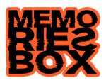 Memories Box