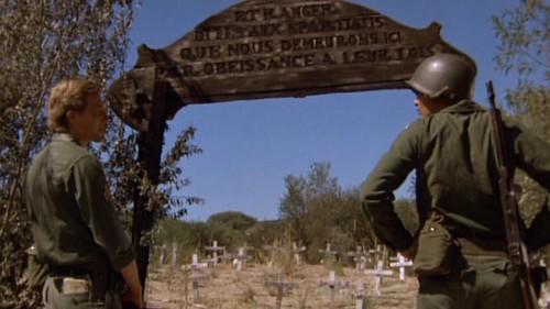 patrulla 5 cementerio por ti.