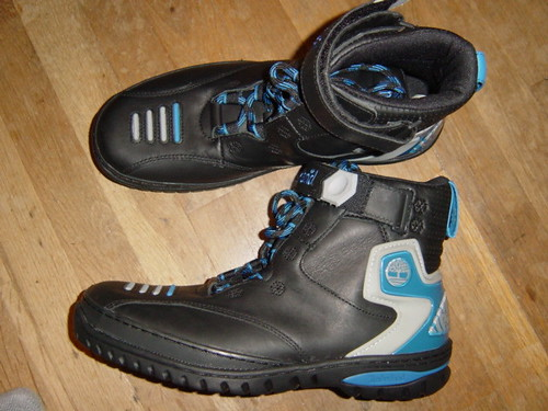 blue black grey shoes boots gray sneakers kicks timberland