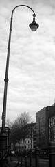 Cologne Vertical 8 (betablogga) Tags: bw white black deutschland cologne köln schwarz weis vertikal verticalgermany
