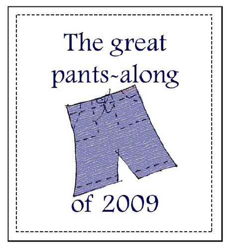 pants-along button