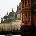 India, Khajuraho, archive, film, tantra, temple 23700020 1