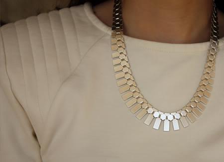 cream_dress4