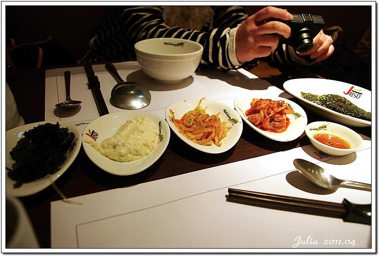 涓豆腐 (11)