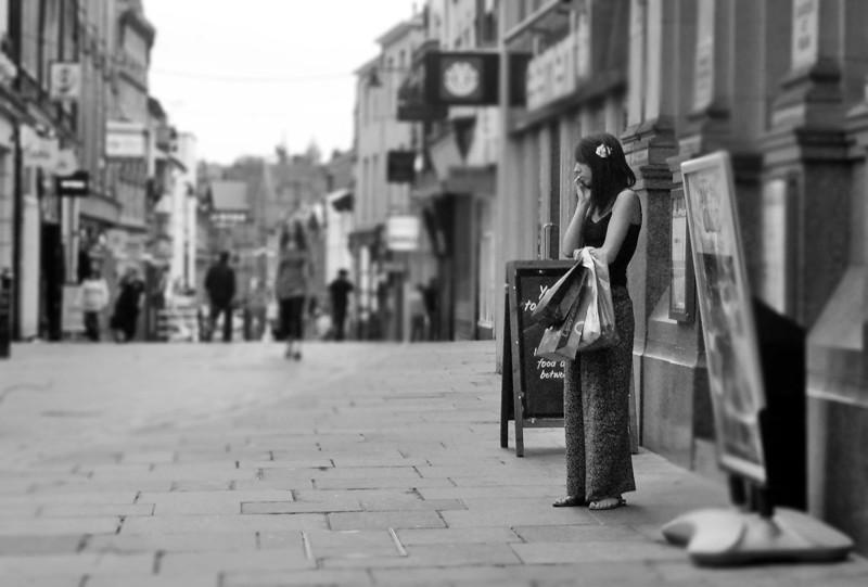 Nottingham14
