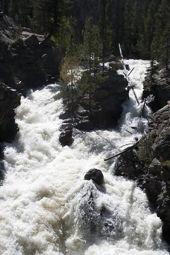 adams-falls