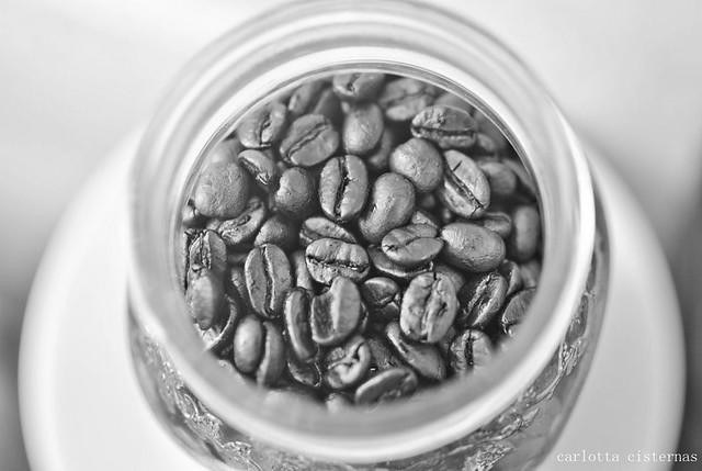 coffee beans [170/365]