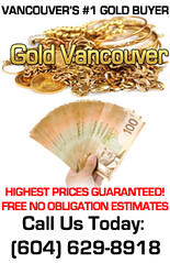 Gold Buyer in Vancouver (Sell Gold in Vancouver for CASH - Vancouver Gold B) Tags: vancouver silver gold bars coins jewelry cash platinum jewellry buygold dentalgold silvercoins vancouvergold scrapgold goldprice sellgold goldvancouver goldbuyer nuggetsplatinumbarscoinsjewellryjewelrycashvancouvergoldgoldvancouvergoldvancouvervancouvergoldsellgoldbuygolddentalgoldsilvercoinsscrapgoldgoldpricegoldbuyer
