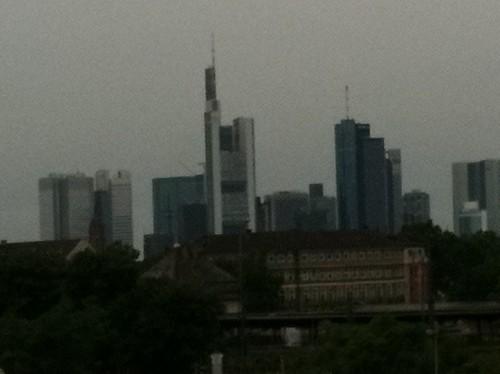 <span>francoforte</span>Skyline<br><br><p class='tag'>tag:<br/>luoghi | francoforte | </p>
