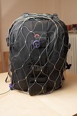 Bag Net_011