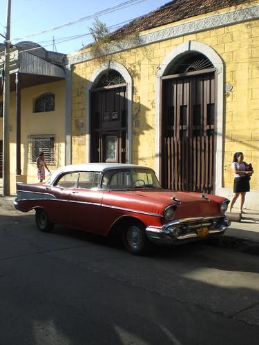 Santiago de Cuba por ranteehutresident.